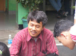 Pembina PMR SMKN 25 Jakarta