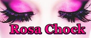 Rosa Chock