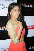Vithika Sheru Photos at Tasyaah Fashion Launch-thumbnail-12