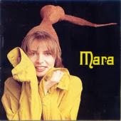 Mara Bertuzzi - Mara