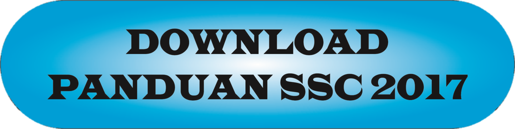 PANDUAN SSC SISWA