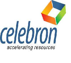 """Celebron Solutions"" Hiring Freshers For Technical Support @ Indore"