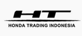Honda Trading Indonesia