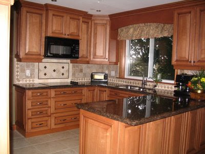Site Blogspot  Kitchen Cabinet Design Ideas on Kitchen Cabinets Design   Minimalist Home Design