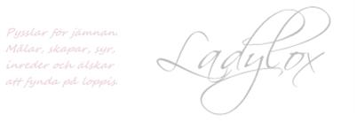 Ladylox