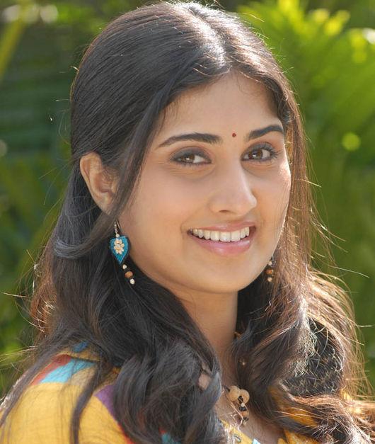Baby Shamili Childhood Photos Anjali Movie MALAYALAM ACTRE...