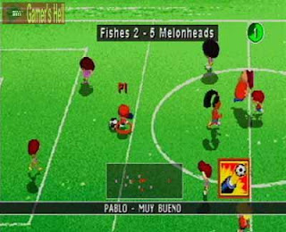 Downlaod Backyard Soccer Games PS1 ISO For PC Full Version Free Kuya028