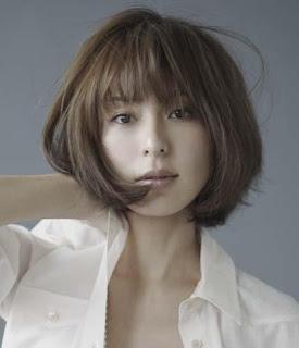小泉里子の画像 p1_9