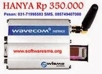 Wavecom Murah