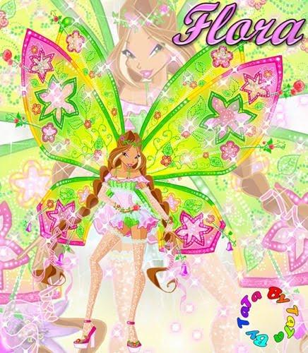 Todo sobre Flora Winx-Fairies_New_Transformation_-_Flora%255B1%255D