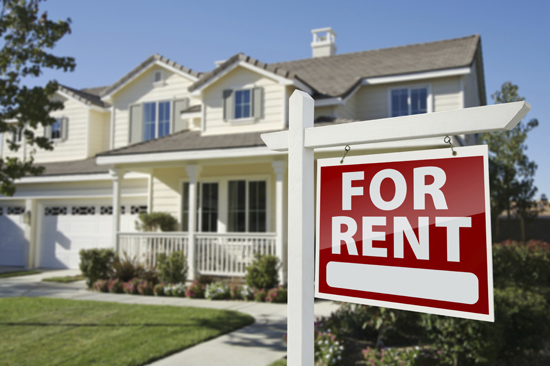 Tips Dapat Income 4 Angka Menerusi Rumah Sewa
