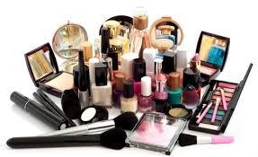 produtos de beleza 4