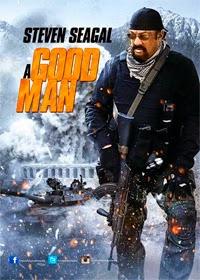 A Good Man Legendado