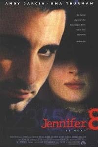 Jennifer Eight 1992 Hollywood Movie Watch Online