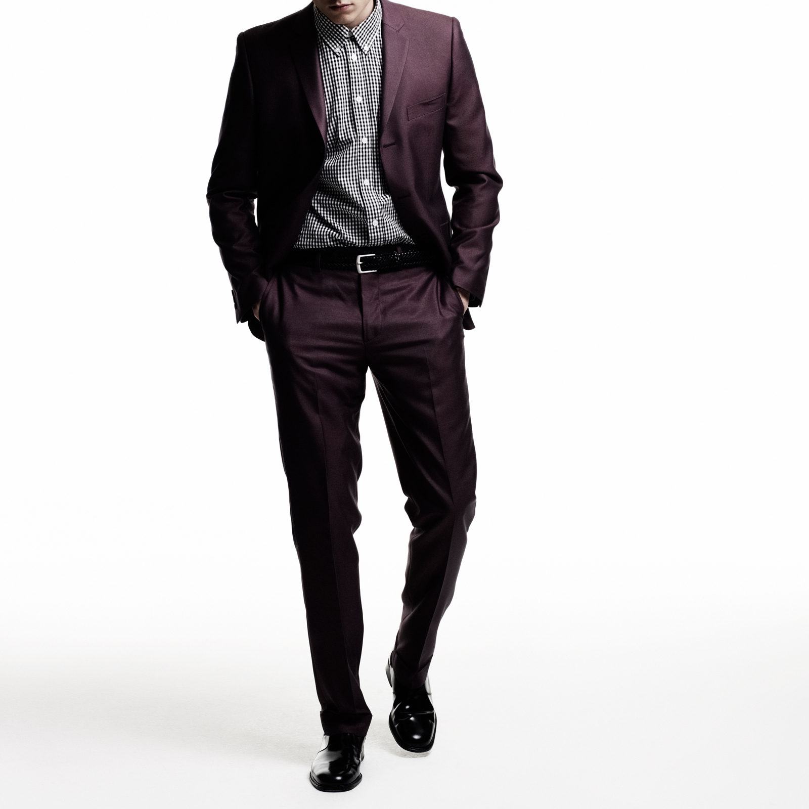 wedding suits: Mens Suits