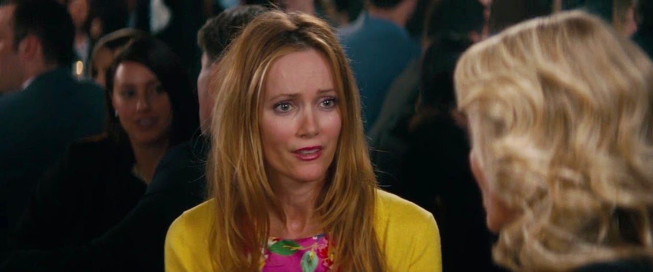 The Other Woman (2014) S2 s The Other Woman (2014)