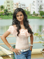 telugu actress shanvi new images adda movie  (6).jpg