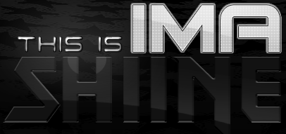 Welcome To imaShiine Designz