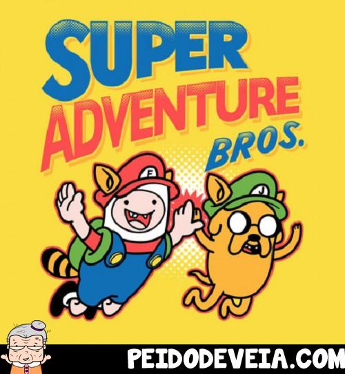 http://4.bp.blogspot.com/-63IuYJ_Snk8/UMcbO_vpvYI/AAAAAAAAHsI/YzmdP5Fnr48/s1600/Adventure_Time_Bros.jpg