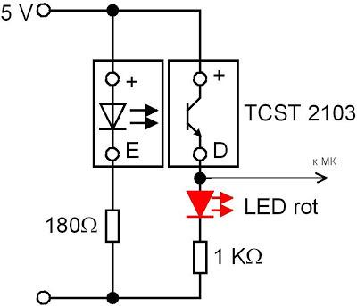 Section 15 Quadrature Encoder Interface QEI