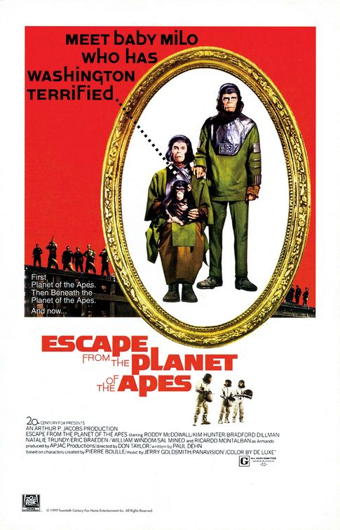 http://4.bp.blogspot.com/-63KaCOdWeOA/TkLaJpMXrgI/AAAAAAAABIw/yBd4xqnjJ78/s1600/escape_from_the_planet_of_the_apes.jpg