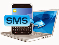 Free SMS All Operator