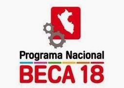 BECA 18