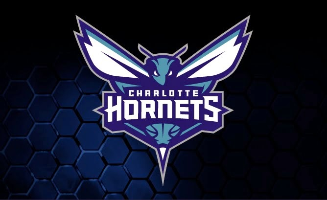 Hornets Extra