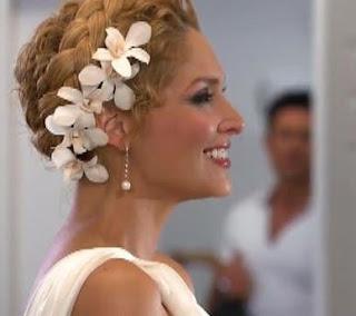 Arrebata audiencia Porque el Amor Manda con boda de Alma y Rogelio ...