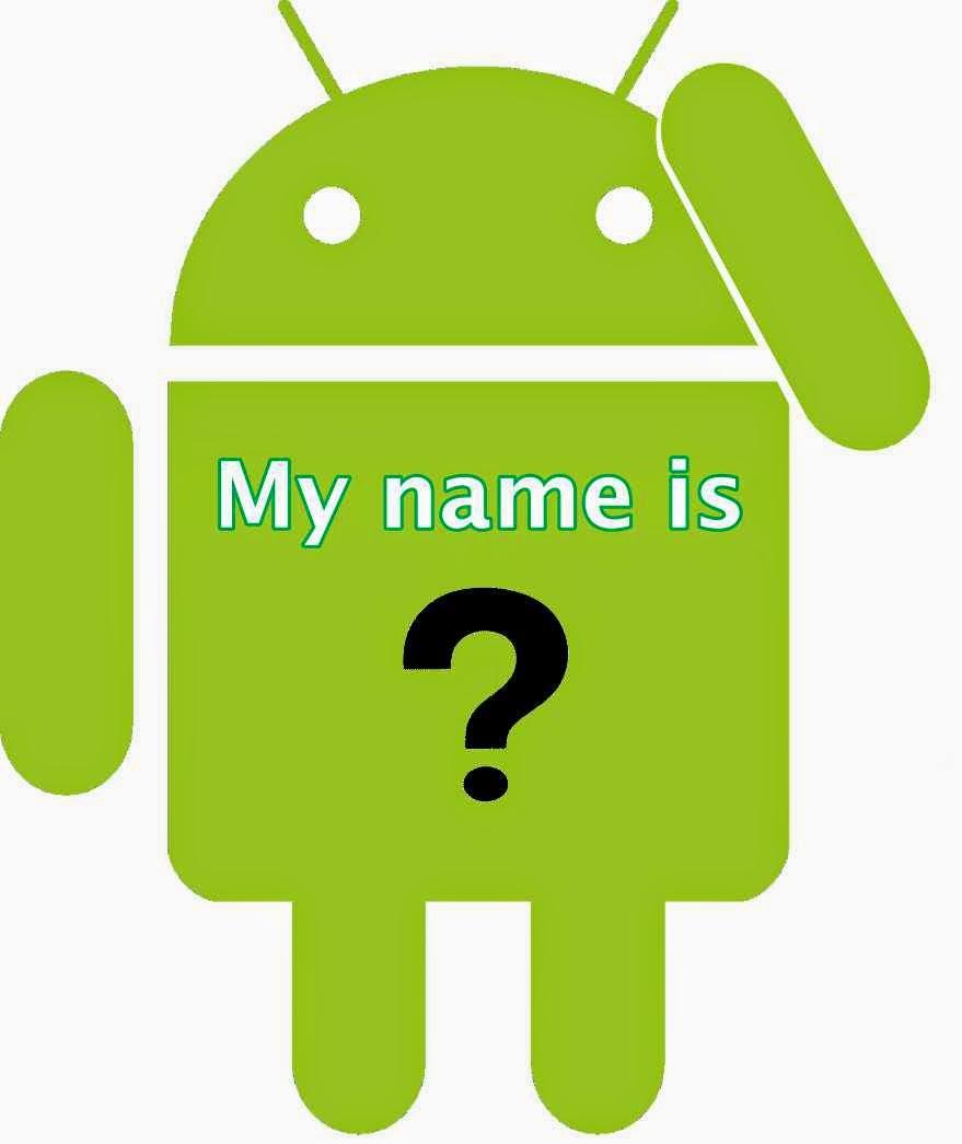 Cara mudah mengetahui Versi Android