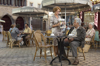 the hundred-foot journey-helen mirren-om puri