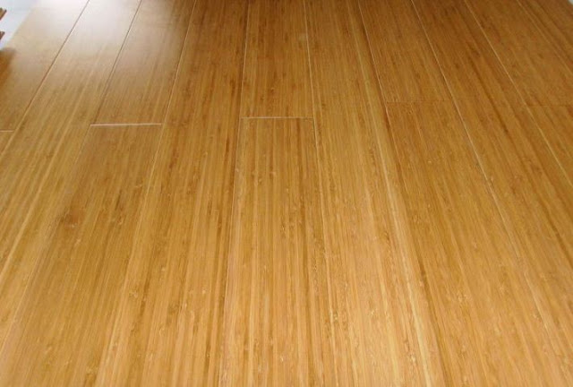 What is the Best Bamboo Flooring for Home