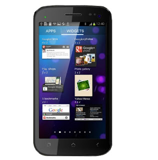 micromax, A110, canvas 2, superfone, price, specifications, features