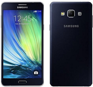 harga Samsung Galaxy A7 terbaru