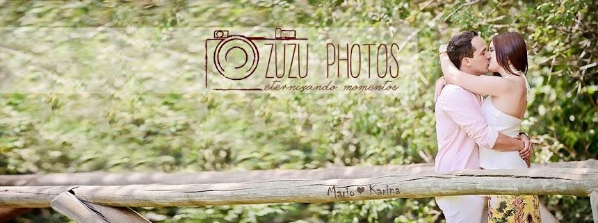 Zuzu Photos