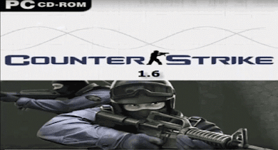 How to Download and Install Counter Strike 1.6 Final Full Pc Game – Free Download – Direct Links – 300 Mb – Working 100%