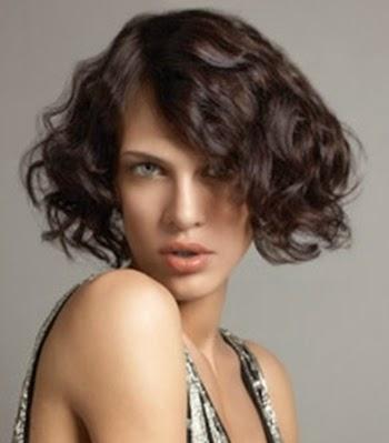 Peinados y cortes de pelo para mujer