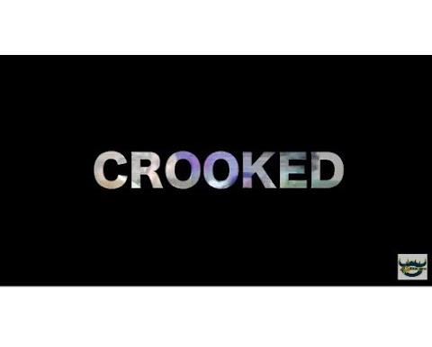 VIDEO REVIEW : ChicaGoGetter - Crooked 9300 (Young Thug Check remix)