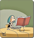 e-book en attente