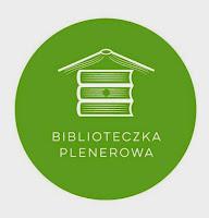 Biblioteczka jest też na Facebooku!