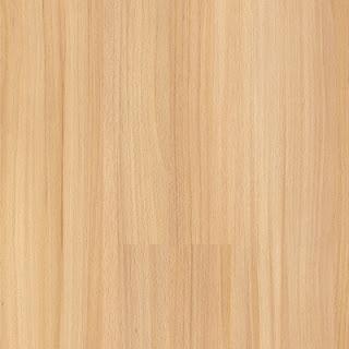 ROBINA Floor kayu lantai malaysia, harga kayu lantai lamina