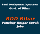 rdd-bih-nic-in-online-application-form-bihar-panchayat-rojgar-sevak-vacancy