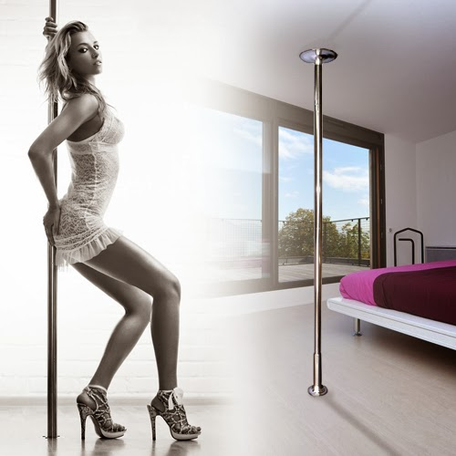 bien choisir avant d 39 acheter bien choisir sa barre de. Black Bedroom Furniture Sets. Home Design Ideas