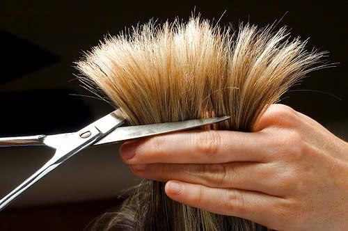 Cuidados para un cabello perfecto