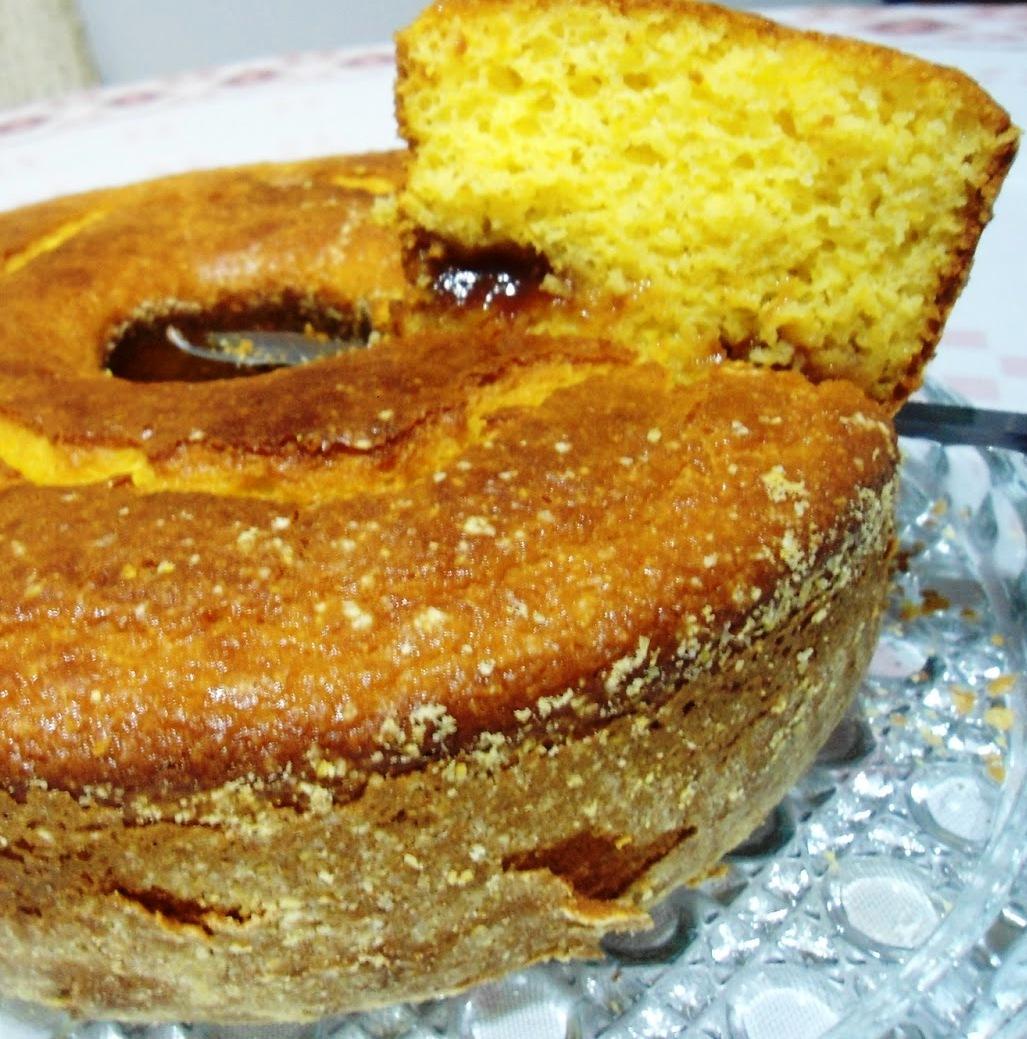 fácil de Fazer Muffin de milho sem glúten Receitas