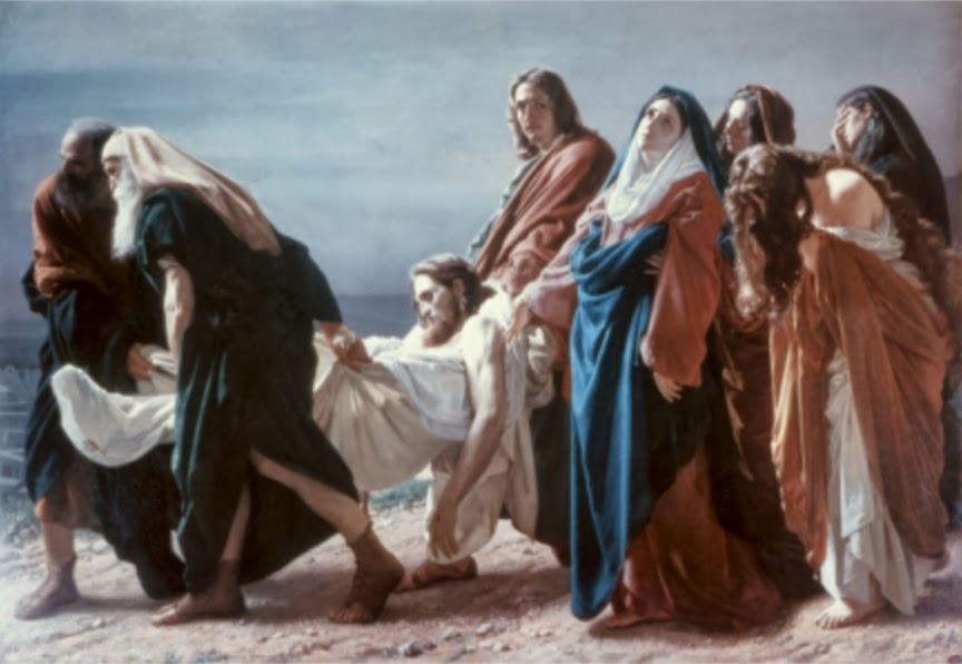MULHERES-FORÇA-DO-CRISTIANISMO