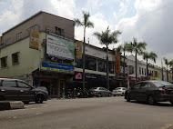 Ibupejabat Emas Kajang Trading Di Kajang, Selangor