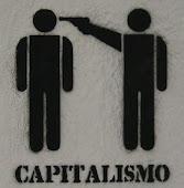 """Não existe capitalismo """"selvagem"""" nem o """"civilizado"""""""