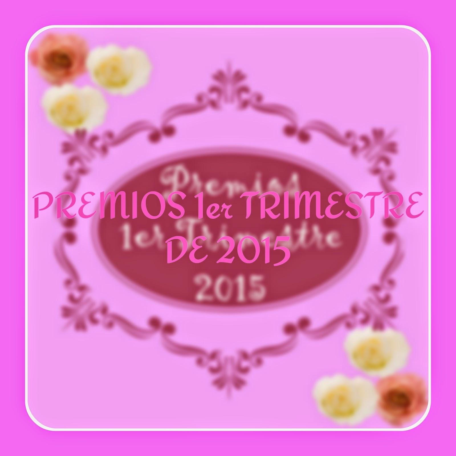 http://pinkturtlenails.blogspot.com.es/2015/04/premios-1er-trimestre-de-2015_22.html