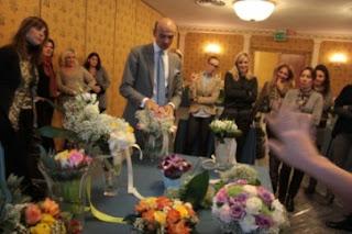 enzo miccio corso per wedding planner a roma